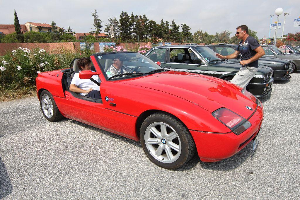 Canet en Roussillon (66) 1er Aout 2010 IMG_4062-3